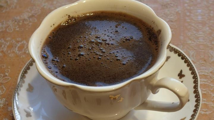 Ученые поведали, какой напиток пить поутрам, чтобы нестареть— Эликсир молодости