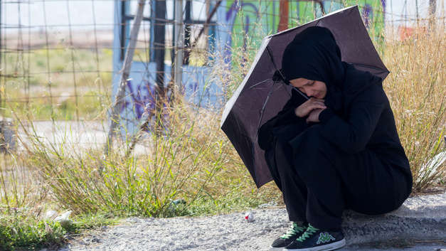 Три взрыва, погиб ребенок: в Кабуле подводят итоги парламентских выборов