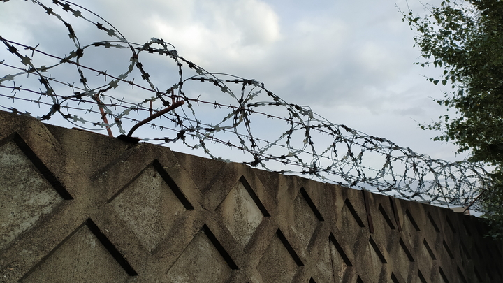 Кто в России заслуживает смертной казни. Позиция адвоката