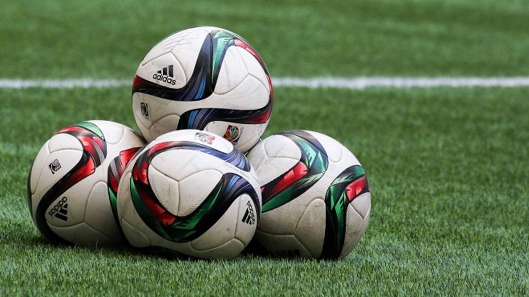 ФИФА собирается расследовать проявления расизма на матче Россия – Франция