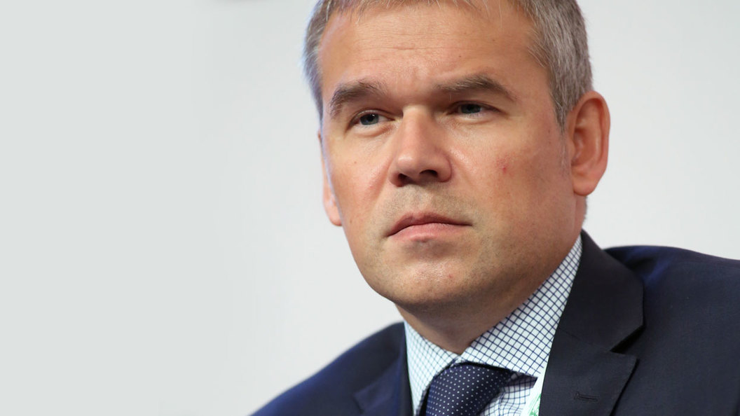 Разорил Югру и уехал. Зампред главы ЦБ Поздышев бежал за границу?