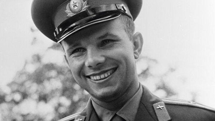 Выставка посвященная Гагарину пройдет в Бюраканской обсерватории