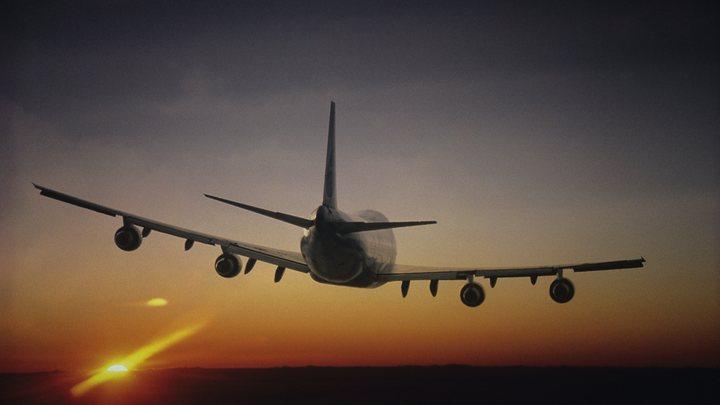 Первые самолеты из Москвы в Каир начнут полеты уже в феврале