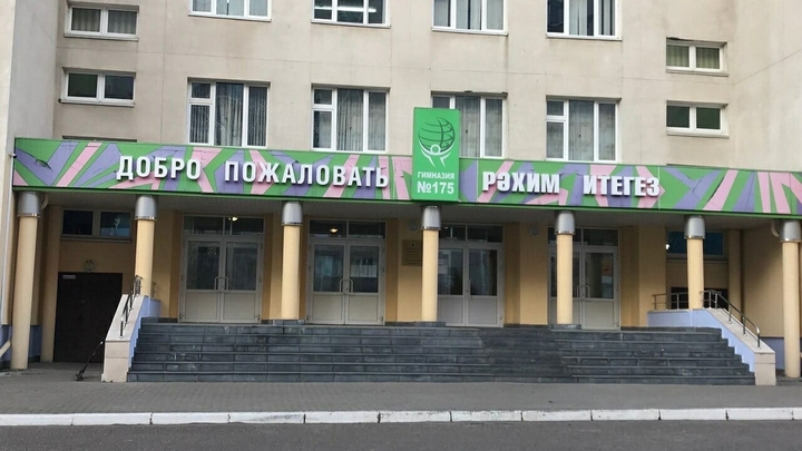 Александр Хинштейн о стрельбе в Казани: охрана в гимназии отсутствовала