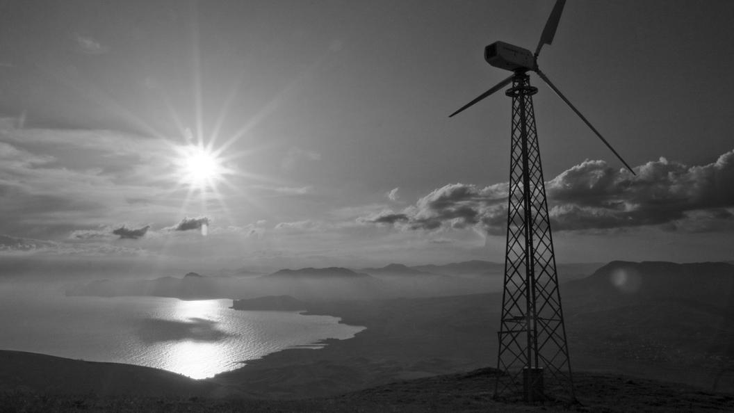 Снова блэкаут: В Крыму выясняют причины тотального отключения электричества