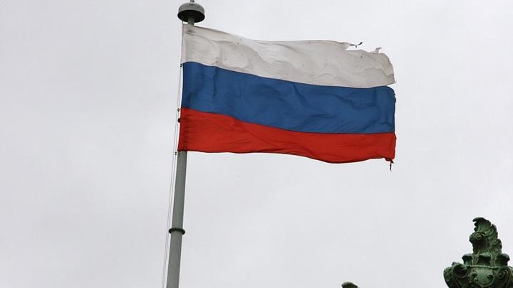 Очередная провокация перед выборами: Либералы нашли автора диссертации Путина