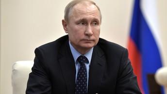 Путин спас «Роснано» от незаконной приватизации