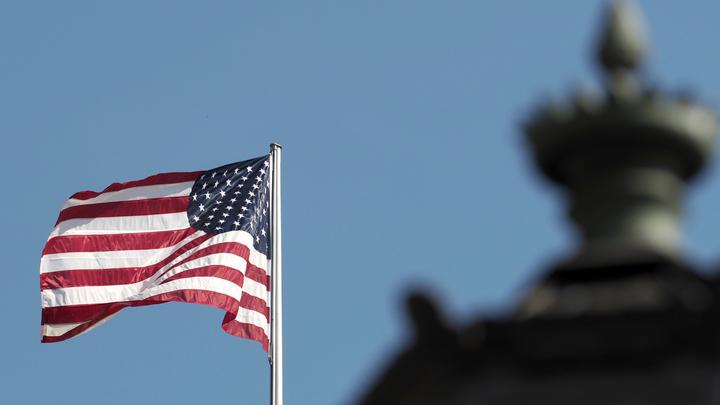 СНВ-3 зазвучит похоронным звоном для США: National Interest бьёт тревогу из-за позиции России