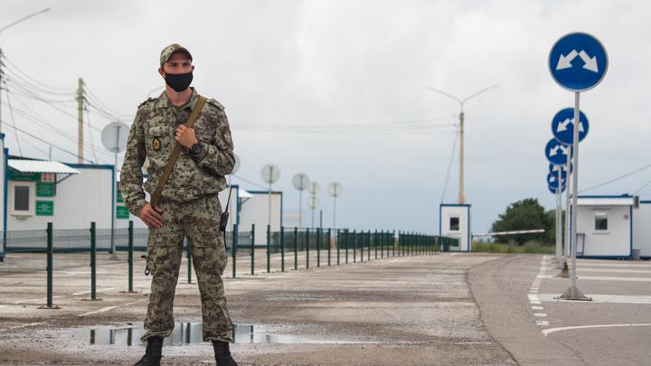 Киев попытался подсунуть разрушительный план по Донбассу: Грызлов разоблачил замысел