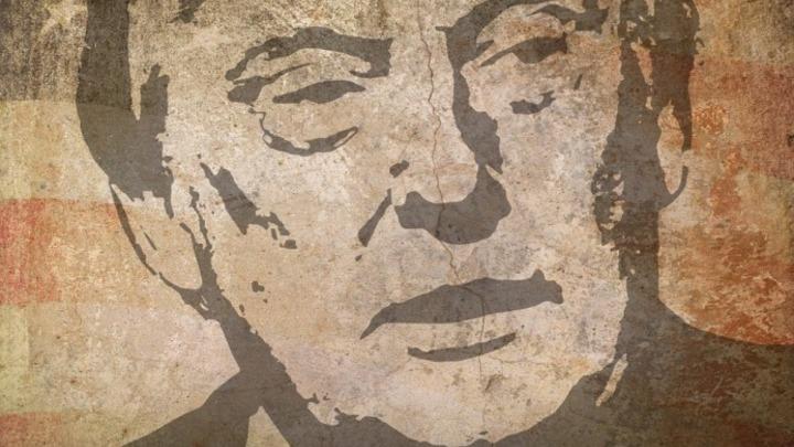 Обама предложил, Трамп отказался: В Белом доме перечитали план наступления на Ракку