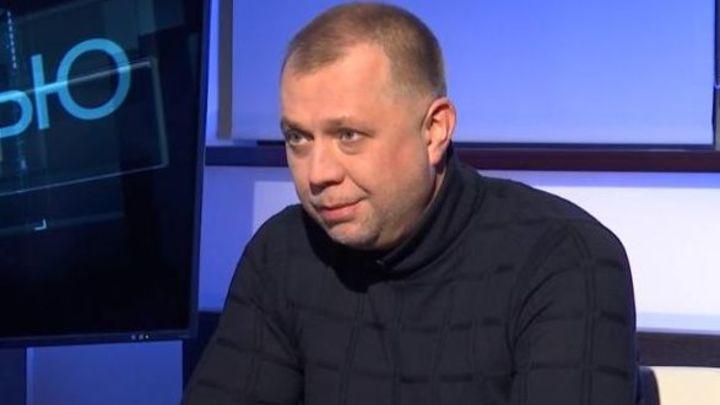 Герой Донбасса вошёл в группу федерального списка для выборов в Госдуму