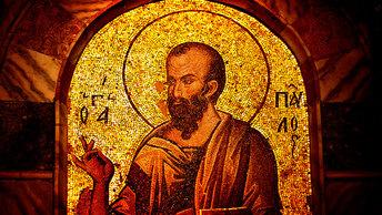 О философии людской и Божественной