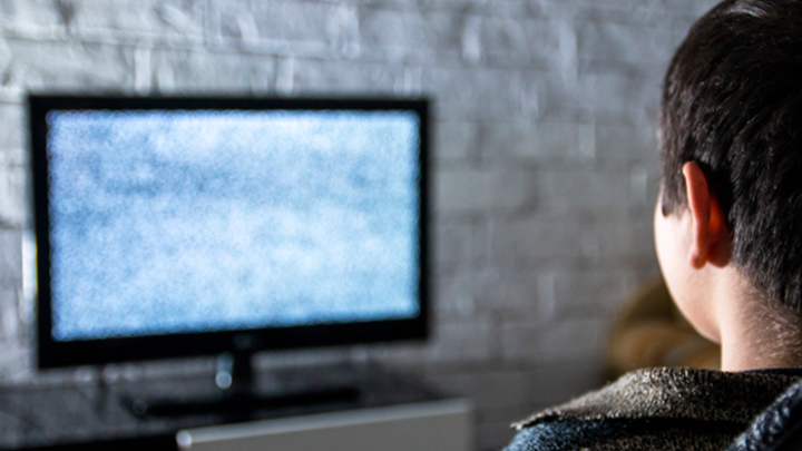 «Крайне мерзкая ситуация, но ничего сделать не можем»: Исчезнет ли из телевизоров Первый канал