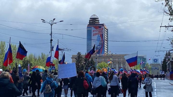 Дмитрий Гордон заявил о козыре Путина: Признавайте Крым - отдам Донбасс на своих условиях