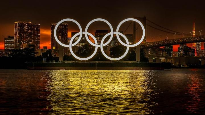 Олимпиада в Токио: Интересные факты и полная программа соревнований