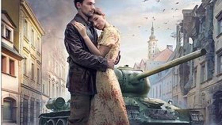 Популяризирует современную агрессию России: Украинские дипломаты в США требуют запретить фильм Т-34