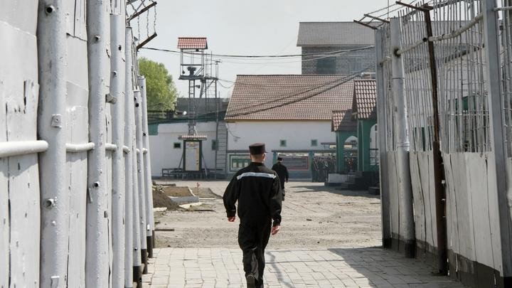 Во Владимире рассмотрены три апрельских иска Навального к администрации колонии