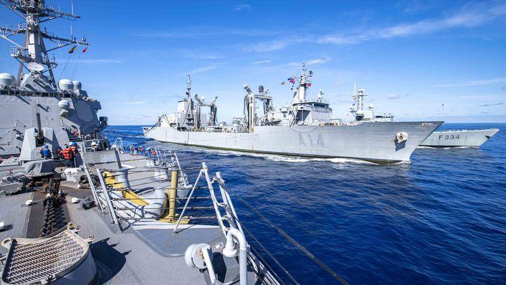 Добавит головной боли НАТО в Чёрном море: Эксперт о новейшей ракете Вулкан