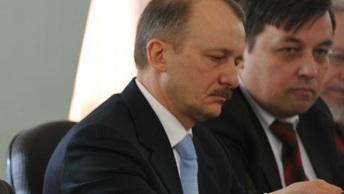 Экс-зампред ЦБ Алексашенко сбежал от задержания за границу