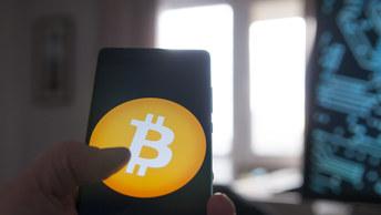 Мировой инвестгигант предрек криптовалютам превращение в ничто
