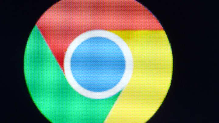Google обещает блокировать рекламу с отсчетом времени и автозвуком