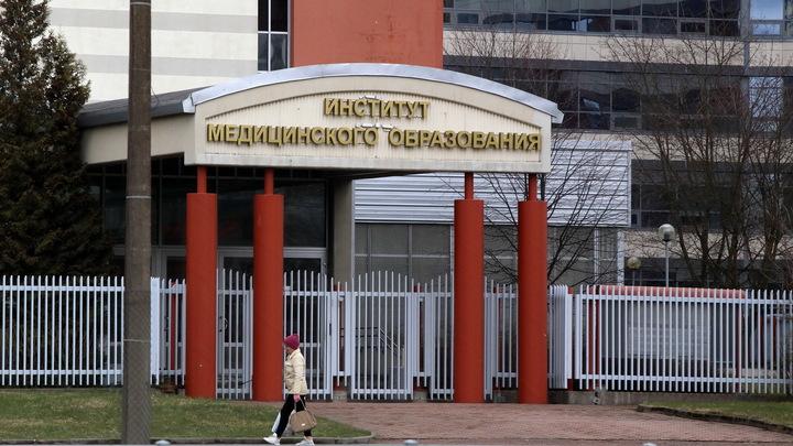После трагедии в Перми, власти Санкт-Петербурга усилят меры безопасности в учебных заведениях