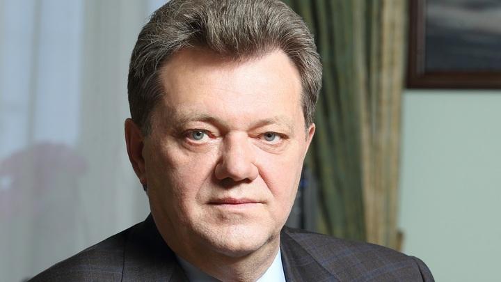 Найден отравитель Навального? Карнаухов оценил задержание мэра Томска