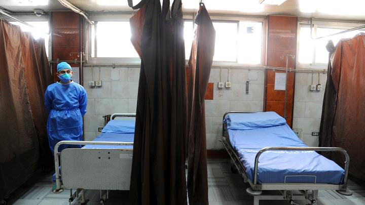 Получат до 100 тысяч: Суммы надбавок медикам за борьбу с коронавирусом озвучили в Новосибирске