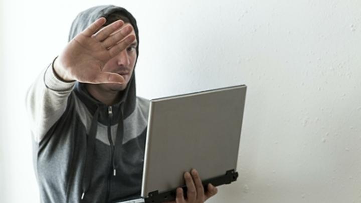 Винтернете обнаружили базу из2,2 млрд логинов ипаролей