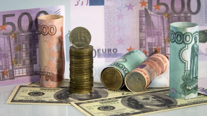 Коснётся миллионов граждан: В феврале в России готовится масштабная выплата