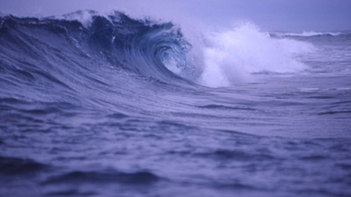 То, чего боятся США: Еще один носитель Посейдонов готовят спустить на воду - источник