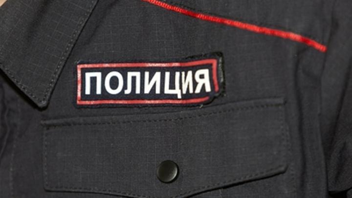 В Амурской области депутат обстрелял детей: Не поделили стадион - СМИ