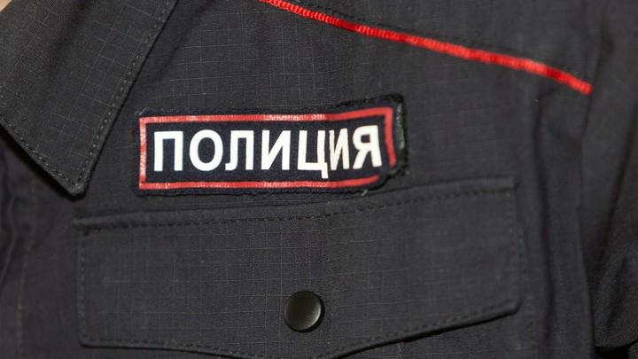 Бросил умирать: в Челябинской области водитель Порше сбил бабушку и скрылся