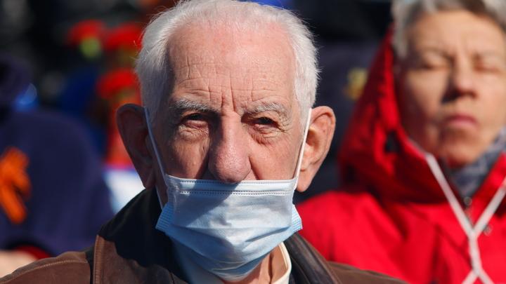1 октября в Сочи пенсионеры будут бесплатно ездить на общественном транспорте