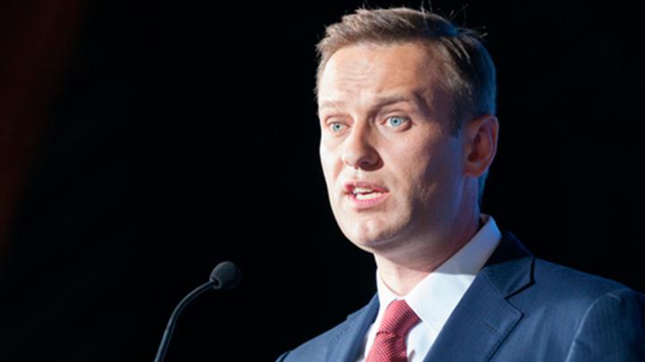 Полуправда от Навального: Сибирь горит, СМИ молчат
