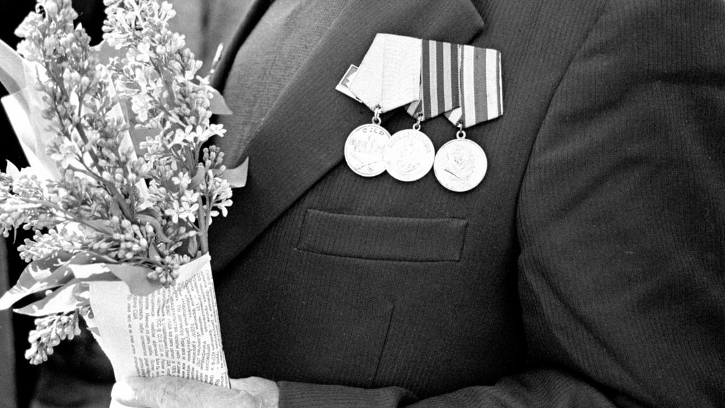 Пять ключевых вопросов: Минобороны рассекретило воспоминания о первых днях войны