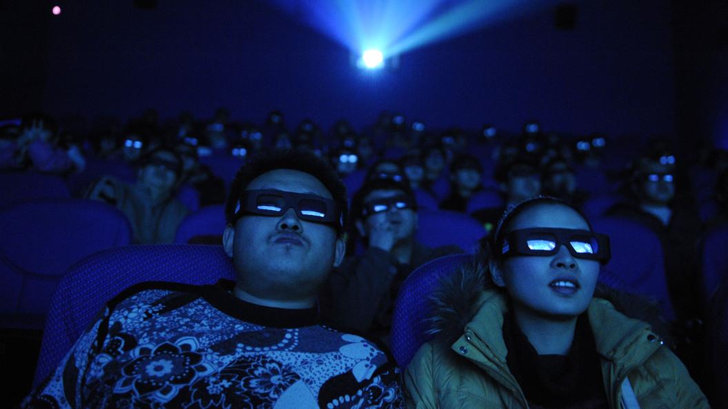 Кинопрокатчиков обяжут спонсировать рекламу отечественных фильмов