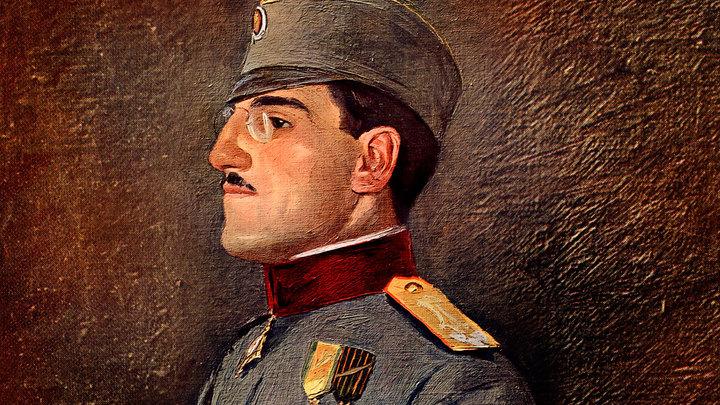 Один день в истории: 83 года назад погиб король Югославии Александр I