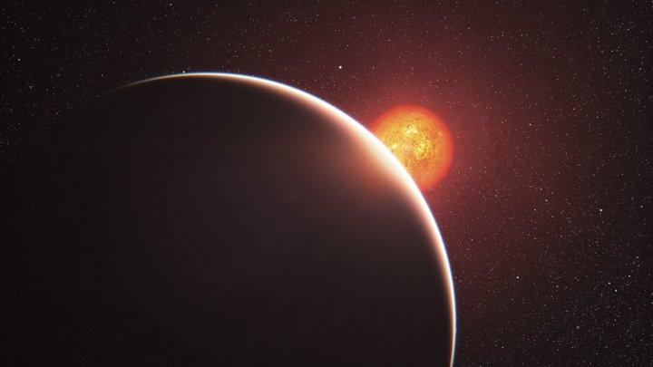 Ученые NASA предупредили об опасности, грозящей Земле из-за астероида-гиганта