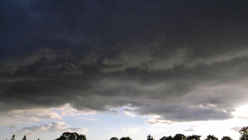 Ученые: смерть Земли неминуема из-за резкого перепада температур