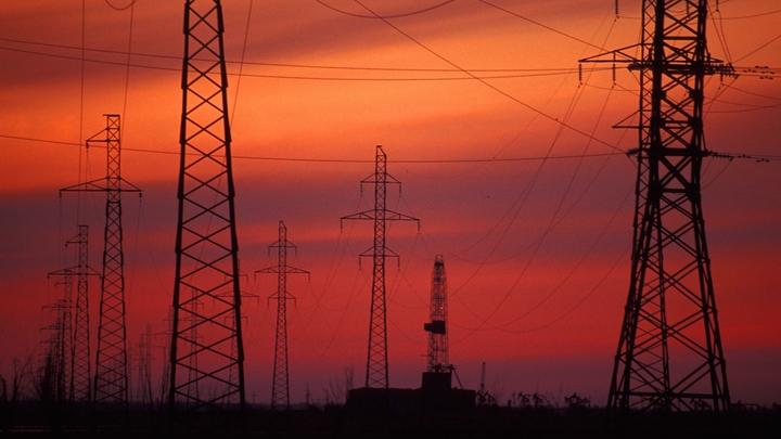 Более 50 тысяч нижегородцев остались без электричества из-за грозы и урагана