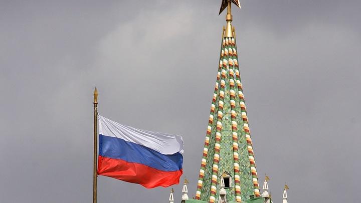 Путин не в курсе: СМИ отставили губернаторов за низкую явку