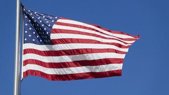 Проще закупать газ у России: Американцев возмутила торговая политика США