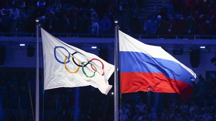 Наталья Бестемьянова – о решении МОК: Это политика. Никому не нравится, что Россия становится очень сильной
