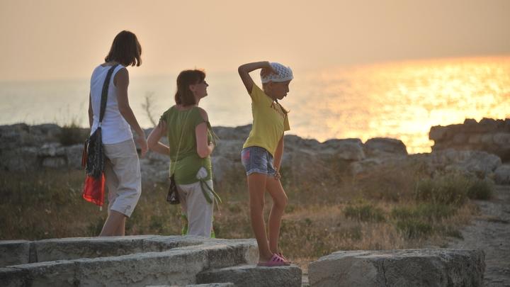 Туроператоры назвали самые популярные курорты этогосезона