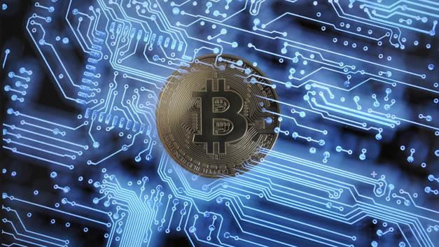 Глава Минкомсвязи нашел подходящую замену криптовалюте и крипторублю