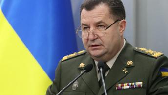 Только дайте приказ: Минобороны Украины не скрывает намерений залить Донбасс кровью