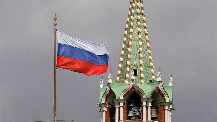 А правительство?: В Сети предложили Путину следующее звено на увольнение после генеральной чистки