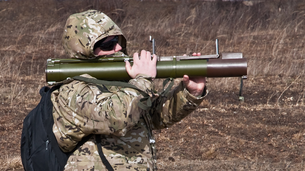 Теракт на Волыни: месть или провокация?