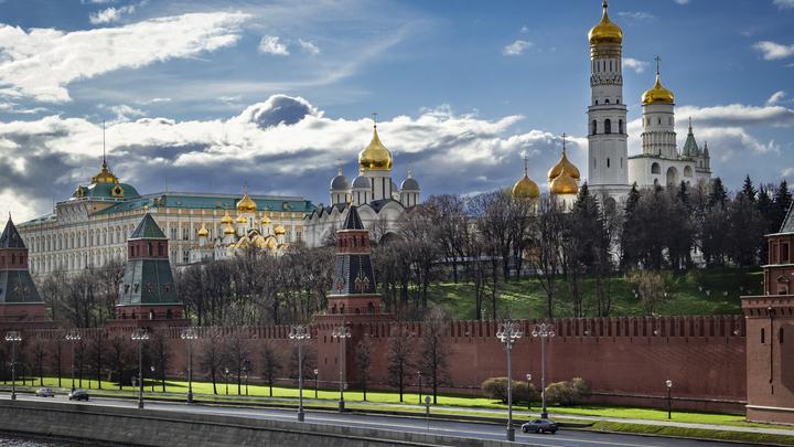 Начало большой войны и гнев природы: Экстрасенсы напророчили России большие беды в 2021 году